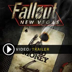 Fallout New Vegas Dead Money Digital Download Price Comparison