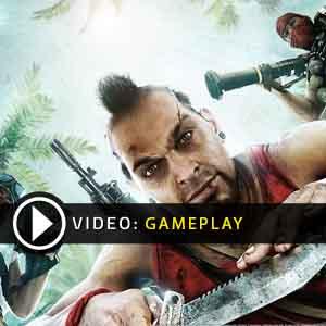Far Cry 3 Digital Download Price Comparison - CheapDigitalDownload com