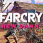 Far Cry New Dawn Critics Review Round-Up