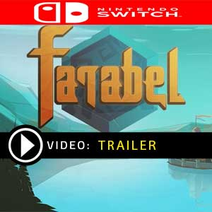 Farabel Nintendo Switch Prices Digital or Box Edition
