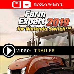 Farm Expert 2019 Nintendo Switch Prices Digital Or Box Edition