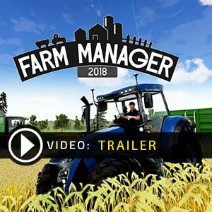 Farm Manager 2018 Digital Download Price Comparison