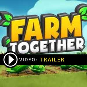 Farm Together Celery Pack Digital Download Price Comparison