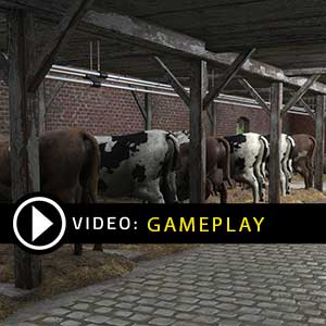 Farmers Dynasty Gameplay Video