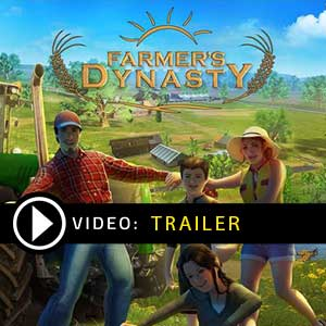 Farmers Dynasty Digital Download Price Comparison