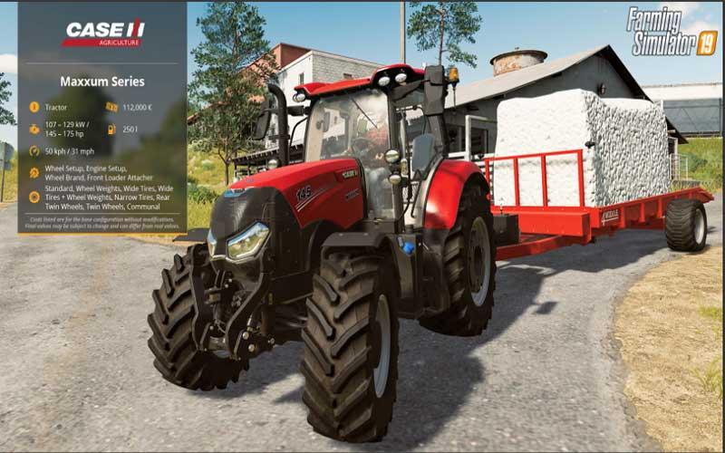 Farming simulator 19 download code | Farming Simulator 19