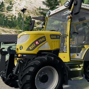 "Farming Simulator 19 Alpine Farming Expansion SKE 50 Electric</span></noscript><img class=""lazyload"" src="