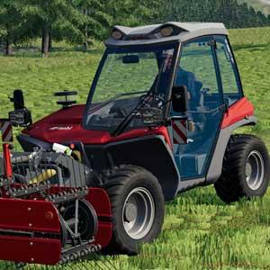 "Farming Simulator 19 Alpine Farming Expansion TT 281+</span></noscript><img class=""lazyload"" src="