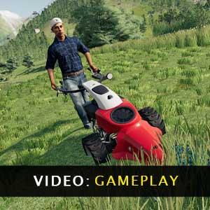 "Farming Simulator 19 Alpine Farming Expansion Gameplay Video</span></noscript><img class=""lazyload"" src="