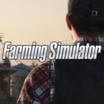 Farming Simulator 19 New Trailer Features The Game's Visual Improvements