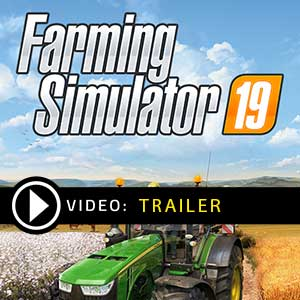 Farming Simulator 19 Digital Download Price Comparison