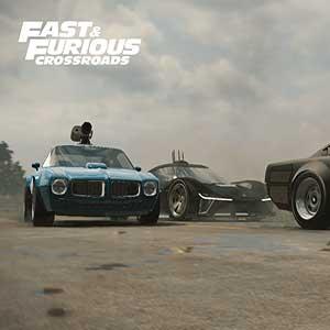 Pontiac Firebird FordMustang