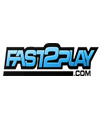 Fast2Play.com review and coupon