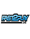 Fast2Play.de review and coupon