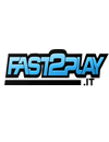 Fast2Play.it review and coupon