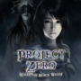 FATAL FRAME/PROJECT ZERO: Maiden of Black Water to Launch Next Week