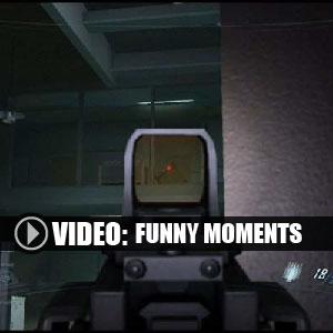 FEAR 2 Reborn Funny Moments