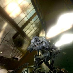FEAR 2 Reborn Screenshot