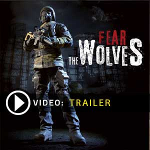 Fear The Wolves Digital Download Price Comparison