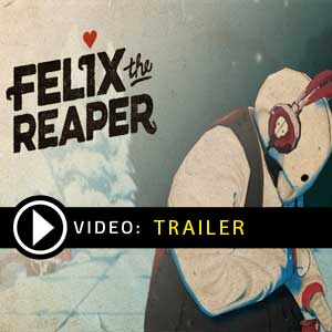 Felix The Reaper Digital Download Price Comparison