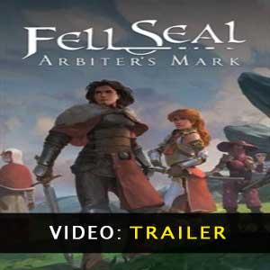 Fell Seal Arbiters Mark Digital Download Price Comparison