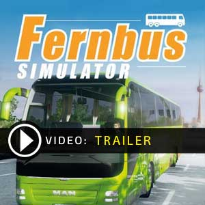 Fernbus Simulator Digital Download Price Comparison