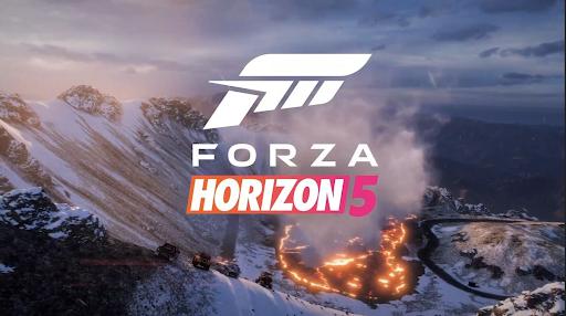 forza horizon 5 editions