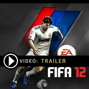 Buy FIFA 12 cd key compare price best deal