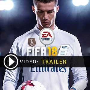 FIFA 18 Digital Download Price Comparison