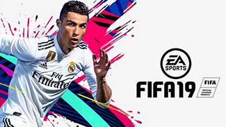 FIFA 19 Digital Download Price Comparison