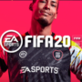 Career Mode Won't Be Fixed With New FIFA 20 Career Mode Patch