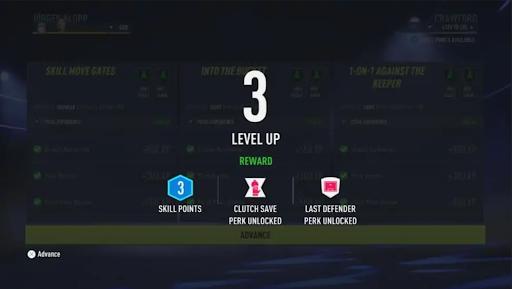 Best FIFA 22 Online deals