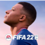 FIFA 22 FUT Preview Packs Available Upon Launch