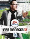 FIFA Manager 12 Digital Download Price Comparison