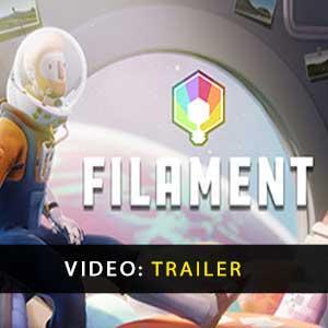Filament Digital Download Price Comparison