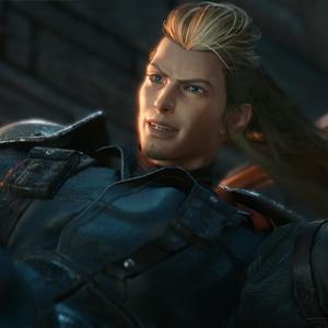 Final Fantasy 7 Remake Digital Deluxe Upgrade Roche