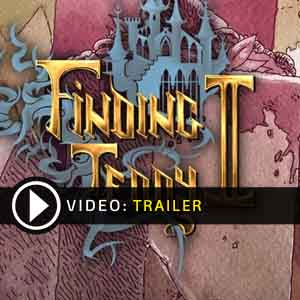Finding Teddy 2 Digital Download Price Comparison