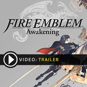 Fire Emblem Awakening Nintendo 3DS Prices Digital or Box Edition