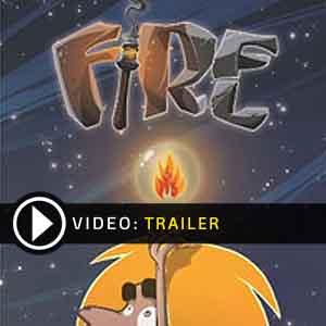 Fire Digital Download Price Comparison