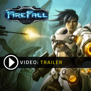 Firefall Digital Download Price Comparison