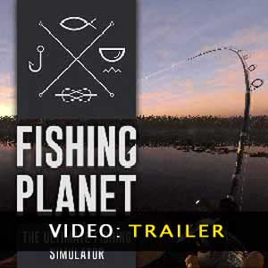 Fishing Planet Digital Download Price Comparison