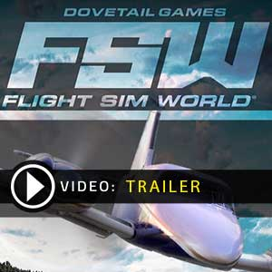 Flight Sim World Digital Download Price Comparison