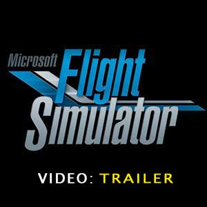 Flight Simulator Digital Download Price Comparison