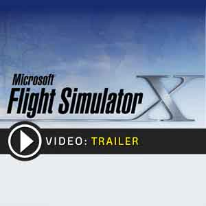 Flight Simulator X Digital Download Price Comparison