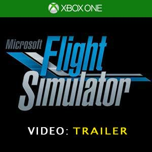 Microsoft Flight Simulator Xbox One Prices Digital or Box Edition