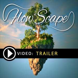 FLOWSCAPE Digital Download Price Comparison