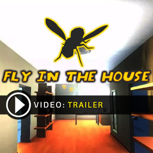 Fly in the House Digital Download Price Comparison
