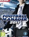 Buy Football Manager 2011 cd key compare price best deal