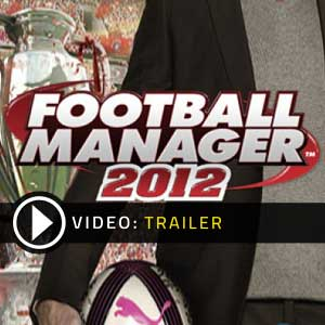 Football Manager 2012 Digital Download Price Comparison