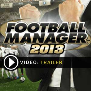 Football Manager 2013 Digital Download Price Comparison